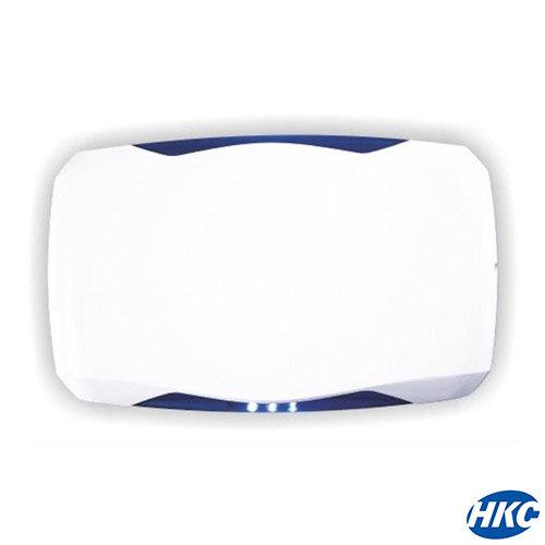 HKC PCB For Sabb Blue