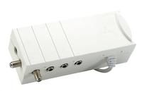 Triax CM01V VHF Modulator