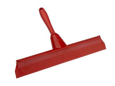 B1802 Over-Moulded Squeegee with Short Handle
