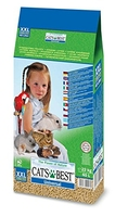 Cat's Best Universal Cat Litter - 40 Litre / 22kg