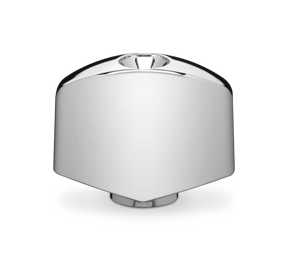 Schaller machine head button M6