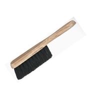 Bannister Brush Coco Fibre WB