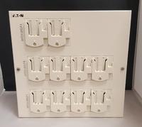 EATON 10G LSC Plug-in Lighting 4PIN