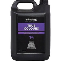 Animology True Colours Shampoo 5 Litre x 1