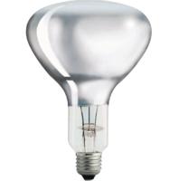 IR250W/CH I/R LAMP HARD GLASS