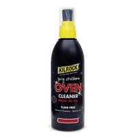 Kilrock 'Very Stubborn' Oven Cleaner 250ml