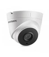 Hikvision 5mp Dome 40m IR 2.8 DS-2CE56H5T-IT3