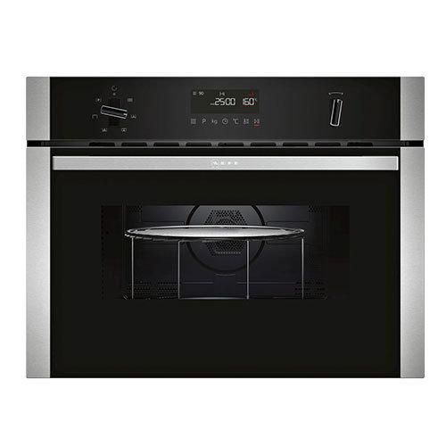 Neff Combi Steam Oven / Microwave