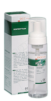 OCC DENTIRO FOAM 2 LTR BOTTLE