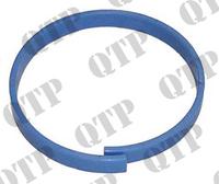 Ram Cylinder Clip