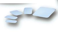 KAVO DENOPTIX IMAGE PLATE SIZE 1 (24 X 40MM) X 2