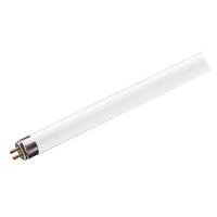 Philips 21W T5 Fluorescent Lamp 4000k