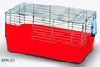 MPS Sonny Indoor Rabbit Cage 80cm x 3