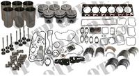Engine Kit Case