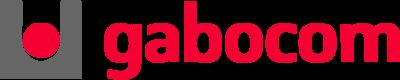 Gabocom