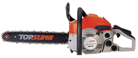 TOPSUN T4116 Chainsaw