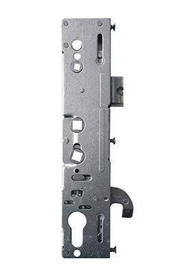 35MM L/MASTER HOOK LOCK GEARBOX UNSP 35/92/62MM