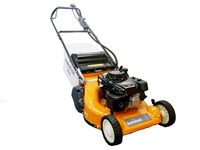 DORMAK CR53RH Self-drive Lawnmower