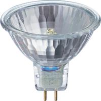 PHILIPS  T/H LAMP 12V 20W 36 DEGREE(35 WATT) 18133