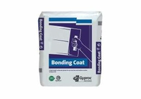 PLASTER BONDING PURPLE BAG 25KG