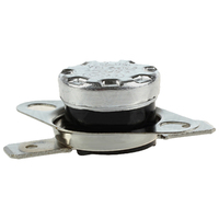 Switch | Thermal Switch 150 Degrees 15A 250VAC Normal Close