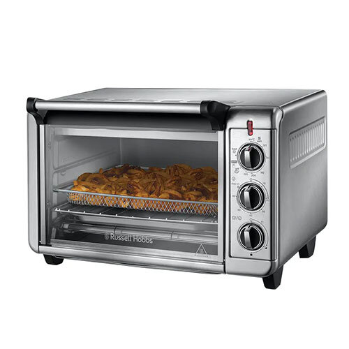 Russell Hobbs Express Air Fry Mini Oven | 26095