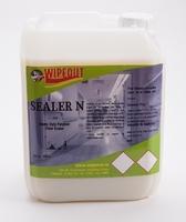 SEALER N 5ltr