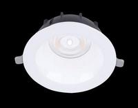 LED Downlight Bluetooth 23w