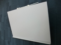 Tiltable A2 Drawing Board