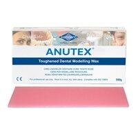 Kemdent Anutex Wax 2.5kg - DMI Dental Supplies Ireland - Next Day Delivery