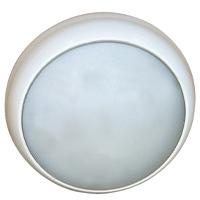ANSELL Disco 28W CFL HF M3 C/L