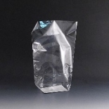 Cellophane bag  210 x 400mm. (Pack of 100)
