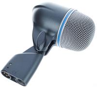 Shure BETA 52A | Kick Drum Microphone