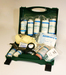 1-10 Person Workplace First Aid Kit