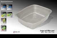 Van Ness Cat Tray - Large x 1