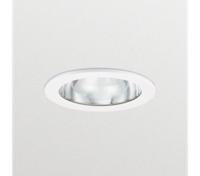 DN460B LED11S/840 PSE-E IP44 WH