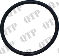 Wet Clutch Gasket