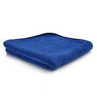 Bath Towel 400gsm 65x135cm Blue