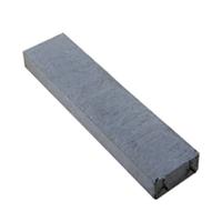 """LINTEL CONCRETE 5'6"""" X 9"""" (1650mm)"""