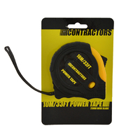 10m Tape Measure (TM10)