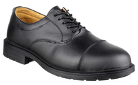FS43 Executive Gents Safety Shoe