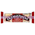Eat Natural Cranb,Maca&DarkChoc 50gx12 (RED)