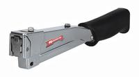 AHT55BL SLIM PROFESSIONAL HAMMER TACKER