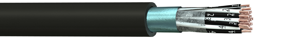EN-50288-7-Instrumentation-Cable-Collective-Screen-Unarmoured-LSHF-Product-Image