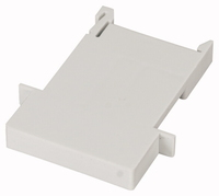 MCB SPACER FOR CONTACTORS
