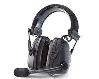 Howard Leight™ Sync® Wireless earmuff