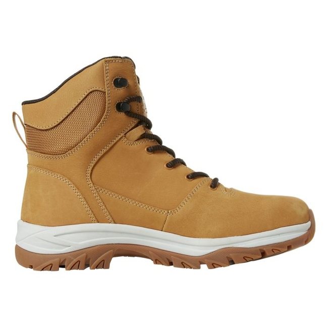 big sale e36c6 4ade2 Helly Hansen Ferrous S3 Boot