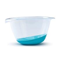 24cm Non Slip Mixing Bowl 3.5 litre