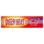 Deep Heat Cream Tube 67g x6