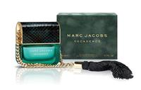 Marc Jacobs Decadence 50ml Edp Srp